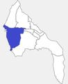 Nye Drammen kommune(Kommunedel1).png