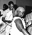 Nyerere with Bibi Titi.jpg