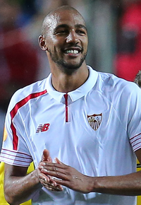 NzonziSevilla(cropped).png