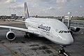 O.R. Tambo 2013-04-11 13-58-12 A380 A340 (4).jpg