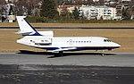 OE-IBN Falcon 900EX Inn 30-12-16 (32227932416).jpg