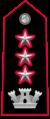 OF5a of Carabinieri.png