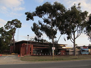 Warwick, Western Australia Suburb of Perth, Western Australia