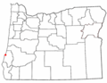 ORMap-doton-North Bend.png