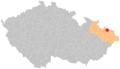 ORP Hlučín.PNG