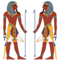 O Faraó.png