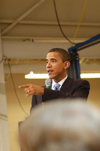 Obama Chesh 3