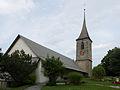 Oberbalm, Kirche (3).jpg
