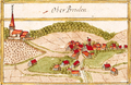Oberbrüden, Auenwald, Andreas Kieser.png