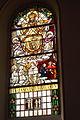 Oberdrees St.Ägidius5455.JPG