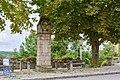 Obernberg aI Tabernakelpfeiler.jpg