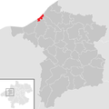 Obernberg am Inn im Bezirk RI.png