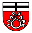 Coat of arms of Obernzenn