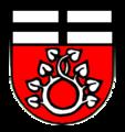 Obernzenn Wappen.png