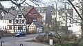Obertiefenbach - Niemcy - panoramio.jpg