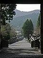 Obi castle Ruins , 飫肥城址 - panoramio (5).jpg
