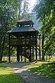 Observatoire dans le parc du château de Vizille.jpg