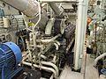 Ocean Star 7406825 Starboard engine.jpg