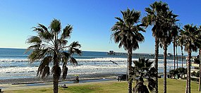 Oceanside, California 01 (cropped).jpg