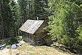 Ochsenkopfhütte 03.jpg