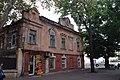 Odesa Nowoselskiego SAM 9498 51-101-0797.JPG