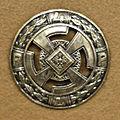 Odznaka 4pp.jpg