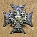 Odznaka FLB1.jpg