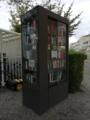 Offener Bücherschrank Luzern.png