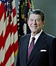 Official Portrait of President Ronald Reagan.jpg