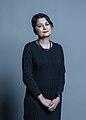 Official portrait of Baroness Chakrabarti.jpg