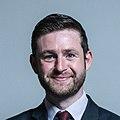 Official portrait of Jim McMahon crop 3.jpg