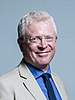 Official portrait of John Cryer crop 2.jpg