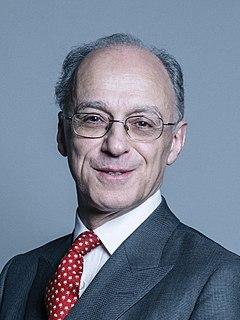 James Sassoon, Baron Sassoon British businessman and Baron