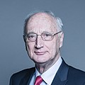 Official portrait of Lord Young of Cookham crop 3.jpg