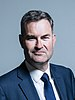 Official portrait of Mr David Gauke crop 2.jpg