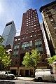 Oficina de Nueva York (8680018265).jpg