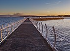Ogden Point Breakwater, Victoria, British Columbia, Canada 02.jpg