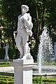Ogród przy pałacu Branickich, część II 41.jpg