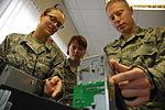 Ohio Air Guard units perform annual training in England 140730-Z-XQ637-022.jpg