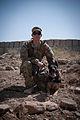 Ohio native, K-9 sidekick help change fight in Afghanistan 120810-A-IS500-193.jpg