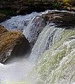 Ohiopyle State Park - panoramio (26).jpg