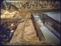 Okanogan Project - Conconully Dam - Washington - NARA - 294665.tif