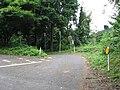 Okayama Route 455 -01.jpg