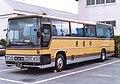 Okudougokannkoubus P-RA52T nisikou C-II.jpg