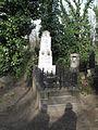 Olšanské hřbitovy 9686.jpg