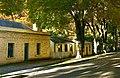 Old Arrowtown. Queenstown. (18285649083).jpg