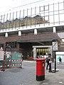 Old Broad Street - New Broad Street, EC2 - geograph.org.uk - 1102155.jpg