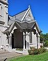 Old Church (Portland) porte-cochère.jpg