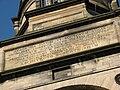 Old College inscription.JPG