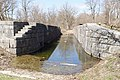 Old Erie Canal Lock 33, Montgomery County, NY, US.jpg